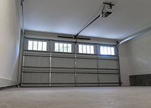 Dallas Garage Door And Opener Dallas, TX 469-651-1133